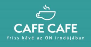 cafecafe.hu
