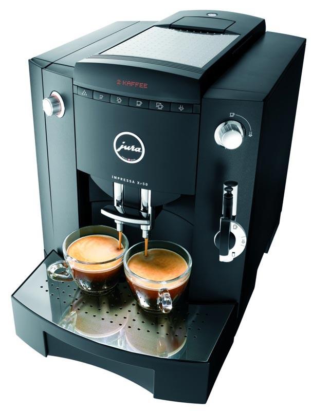 Kávéfőzőgép bérlés   Csak az elfogyasztott kávémennyiség